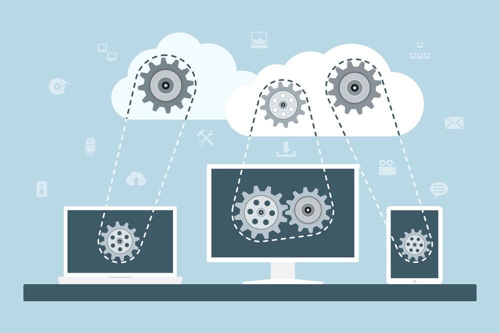 Como funciona o Cloud Computing e quais são suas vantagens?