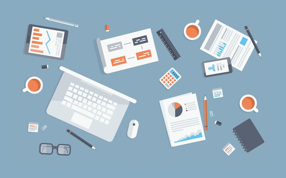 5 dicas de redução de custos para aplicar na empresa em 2018