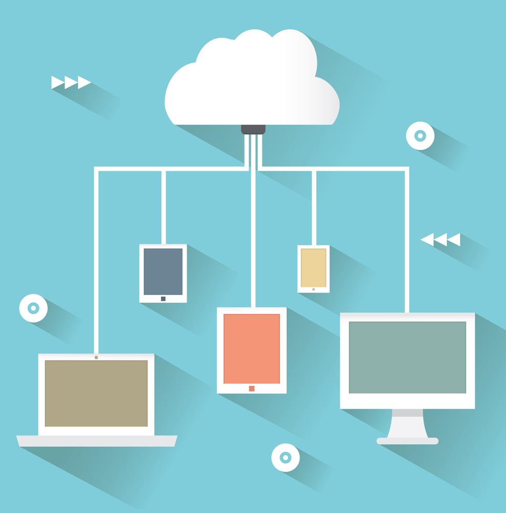 5 problemas que ocorrem com mau planejamento do backup de dados