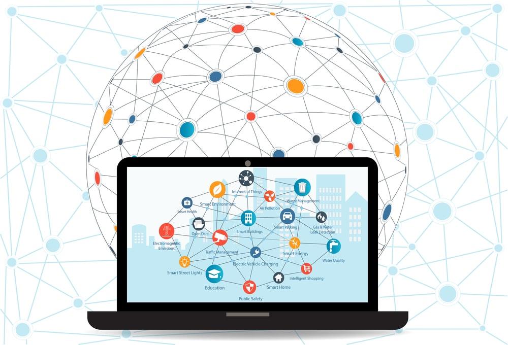 Computação em nuvem: fique por dentro das maiores tendências para 2018