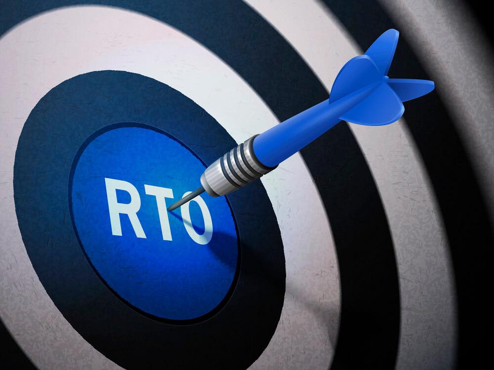 O que é RTO e RPO e quais são seus impactos para o negócio?