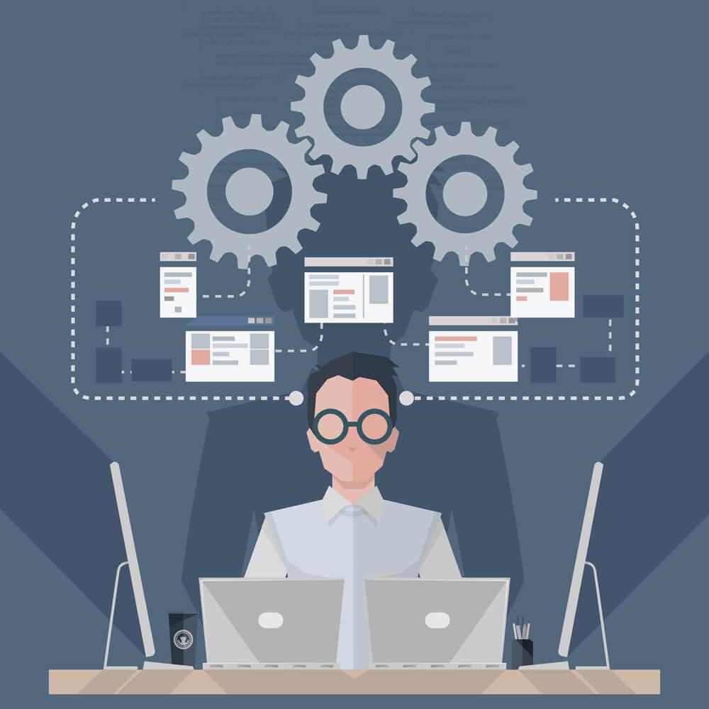 Draas: entenda o que é e quais são os benefícios para sua empresa