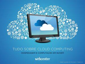[E-Book] Tudo sobre Cloud Computing