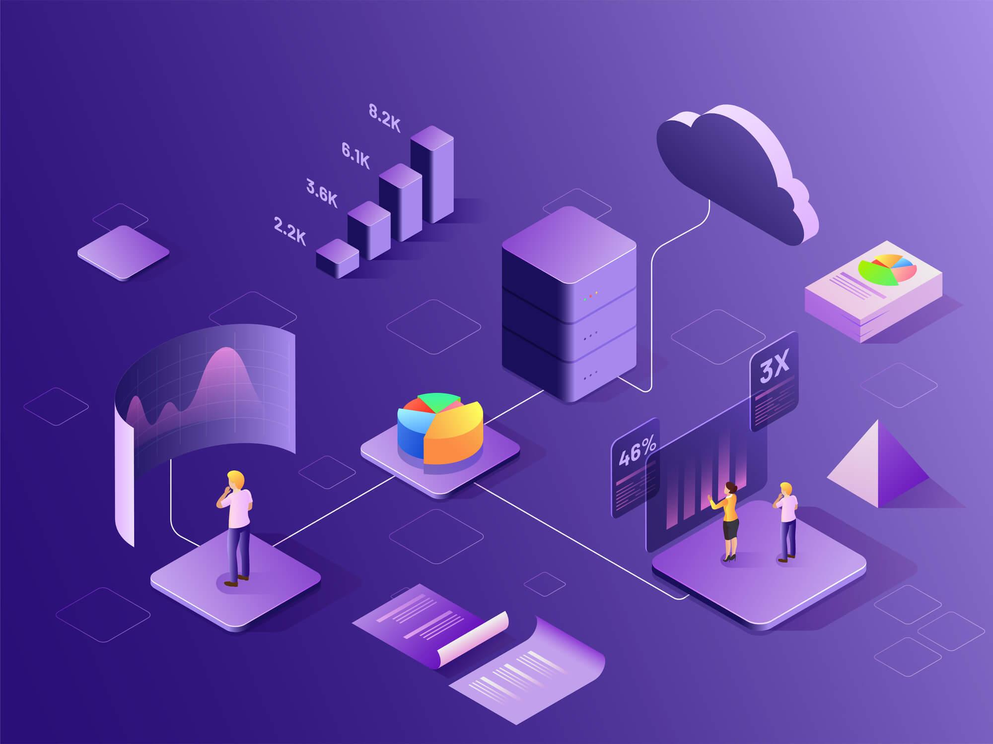 5 dicas para implementar a redução de custos em TI
