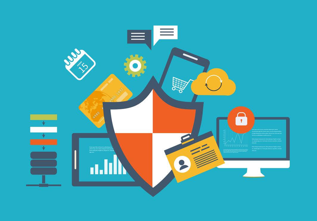 5 dicas de proteção para evitar perda de dados na sua empresa