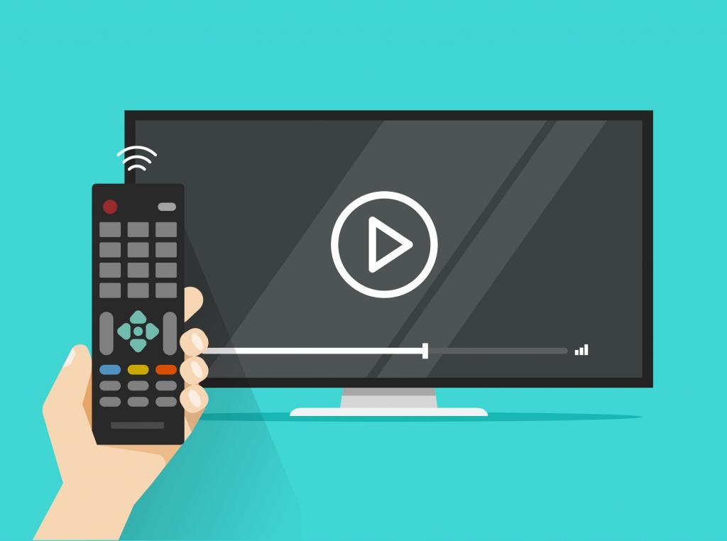 Solução streaming para empresas: o que é e como aplicar?