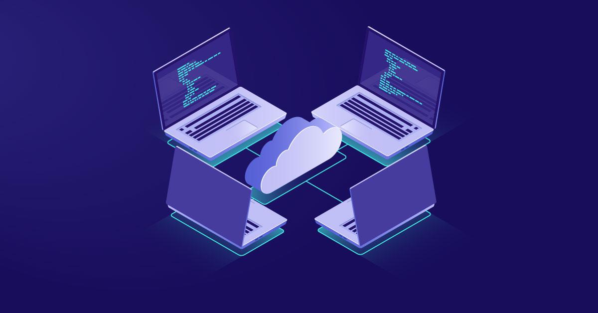 Recuperar arquivos excluídos e fazer versionamento de arquivos.