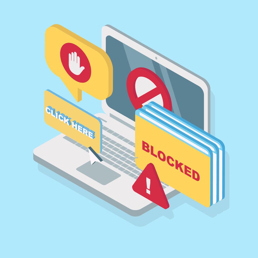 Como ativar o Filtro AntiSpam no webmail
