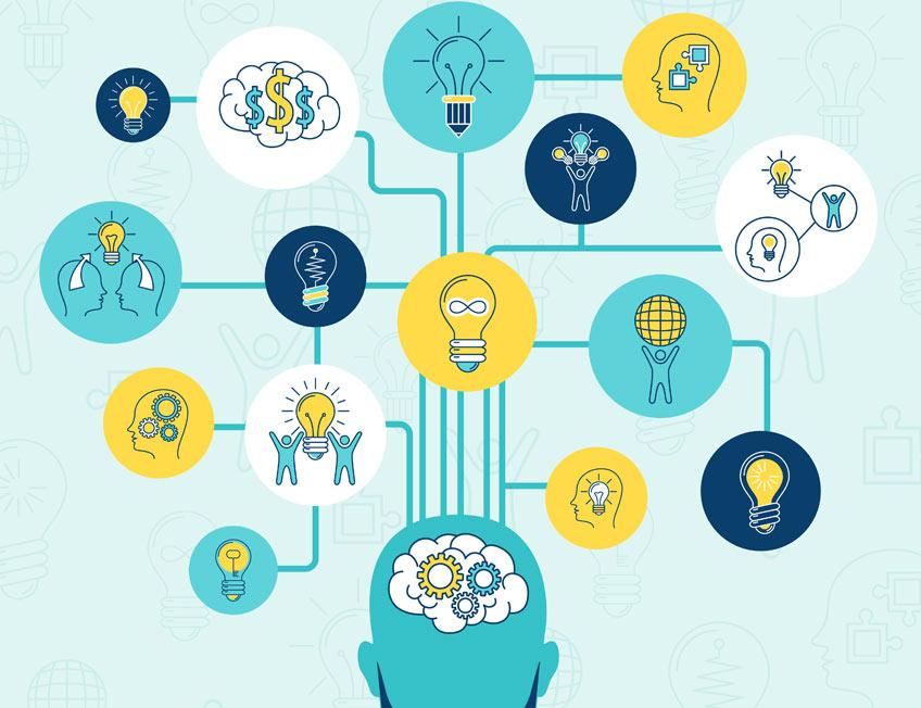 Design Thinking na gestão de TI: entenda sua importância