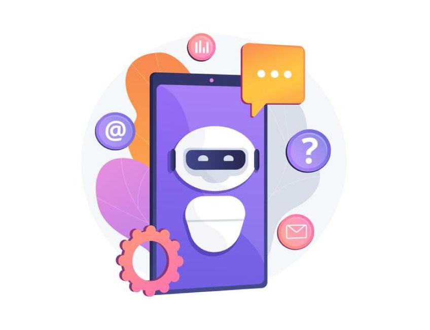 Vale a pena automatizar o atendimento com bot?