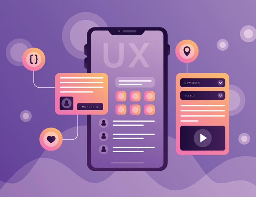 UX: o que é e porque você deve usar em seus projetos digitais?
